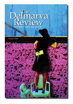 Delmarva_20Review_20Cover_20190dpi