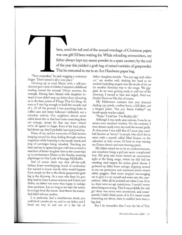 Early Ed 1 copy