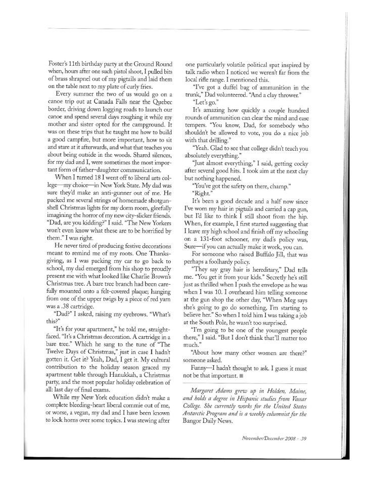 Early Ed. 2 copy