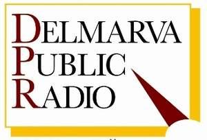 t300-DelmarvaPublicRadio
